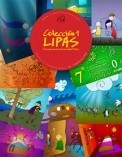 Colección 1 LIPAS