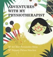 Adventures with my Physiotherapist