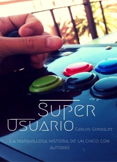 Super Usuario