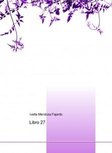 Libro 27