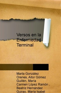 Versos en la Enfermedad Terminal