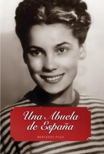Una Abuela de España