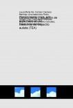 Conocimiento y actuación de enfermería en los trastornos del espectro autista (TEA)