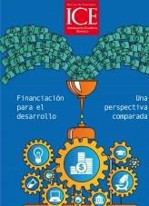 Libro Revista de Economía. Información Comercial Española (ICE). Núm. 882, autor Ministerio de Economía y Empresa