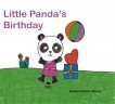 Little Panda's Birthday