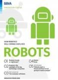 Ebook: Robots (English)