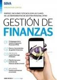 Ebook: Gestión de finanzas con robo advisors