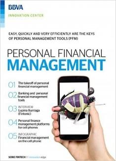 Ebook: Financial advice with robo advisors (English)
