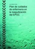 Plan de cuidados de enfermeria en la reagudización del EPOC