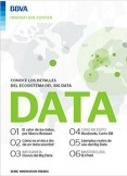 Ebook: Data, todo sobre el ecosistema de Big Data