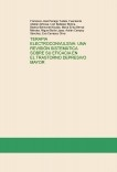 TERAPIA ELECTROCONVULSIVA: UNA REVISIÓN SISTEMÁTICA SOBRE SU EFICACIA EN EL TRASTORNO DEPRESIVO MAYOR
