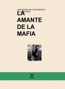 LA AMANTE DE LA MAFIA-ERÓTICA TATUADA EN LA PIEL