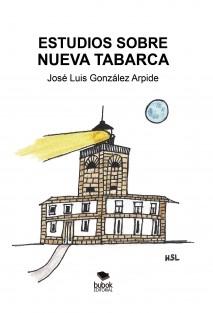 ESTUDIOS SOBRE NUEVA TABARCA