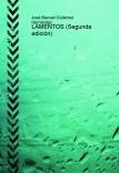 LAMENTOS (Segunda edición)