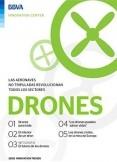 Ebook: Drones