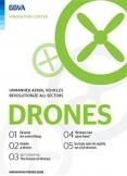 Ebook: Drones (English)