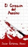 El Corazón del Asesino