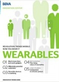 Ebook: Wearables, mobile revolution (English)