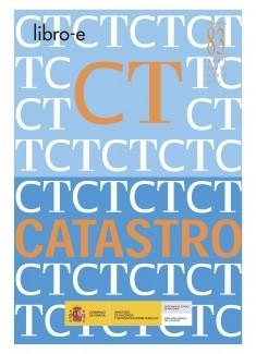 REVISTA CATASTRO Nº 83 LIBRO_E
