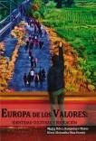 Europa de los valores: identidad cultural y educación