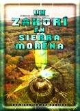 UN ZAHORÍ EN SIERRA MORENA