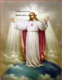 Señor mío y Dios mío
