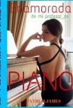 Enamorada de mi Profesor de Piano