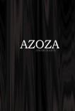 AZOZA