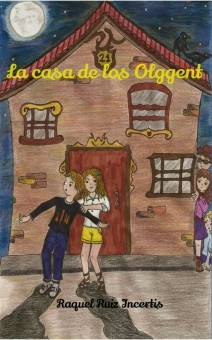 La casa de los Olggent