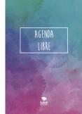 Agenda Literaria Bubok 2017