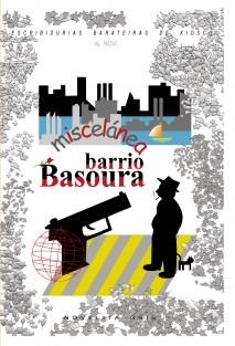 Basoura (miscelánea barrio Basoura)