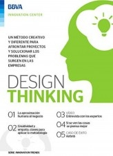 Ebook: Design Thinking