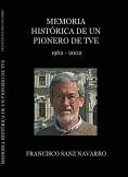 Memoria histórica de un Pionero en TVE