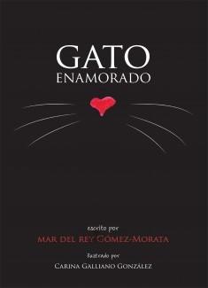 Gato enamorado
