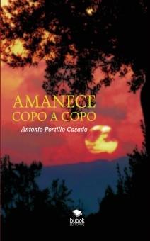 AMANECE COPO A COPO