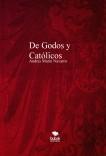 De Godos y Católicos