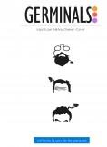 GERMINALS. Inspirats per Txèkhov, Cheever i Carver