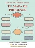 Elabora tu mapa de procesos en 4 simples pasos (ISO 9001:2015) epub