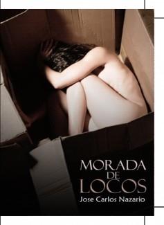 Morada de Locos
