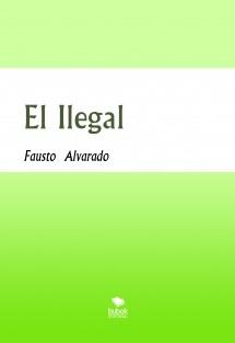 El Ilegal