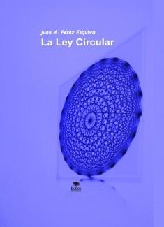 La Ley Circular