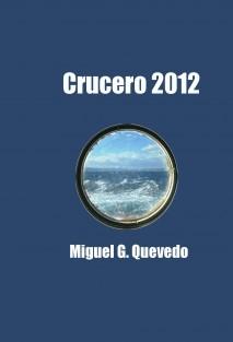 Colección 52 - Crucero 2012