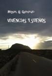 Colección 52 - Vivencias y sueños