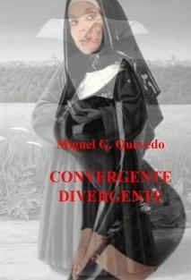Colección 52 - Convergente Divergente