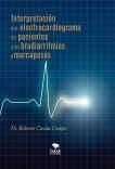Interpretación del electrocardiograma de pacientes con bradiarritmias y marcapasos