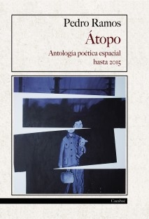 Átopo (Antología poética espacial hasta 2015)