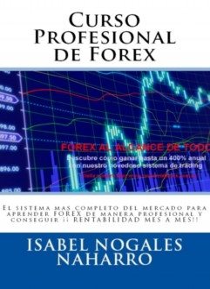 Www earnforex com es libros forex