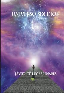 UNIVERSO SIN DIOS