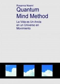 Quantum Mind Method