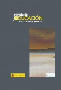 Revista de educación nº 370